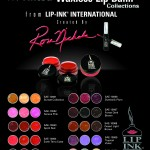 LII_177_Waxless_Lip_Balm_Color_Chart